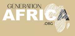 ONG Génération Africa