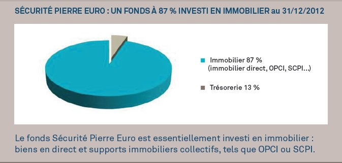 securite pierre euros composition