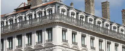 Immobilier SCPI Amundi DEFI Foncier