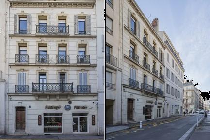 Déficit foncier à Toulon