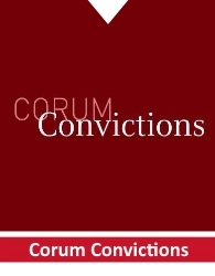 La SCPI Corum Convictions de Corum AM