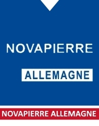 La SCPI Novapierre Allemagne de PAREF Gestion
