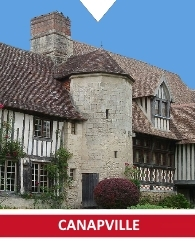 Canapville