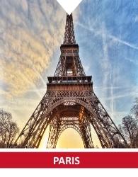 Vignette Paris