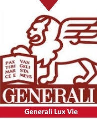 Assurance-vie Luxembourgeoise Generali Lux Vie