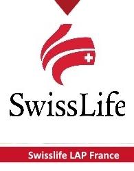 Assurance-vie Luxembourgeoise LAP France de Swisslife