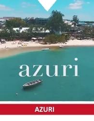 Azuri Ile Maurice