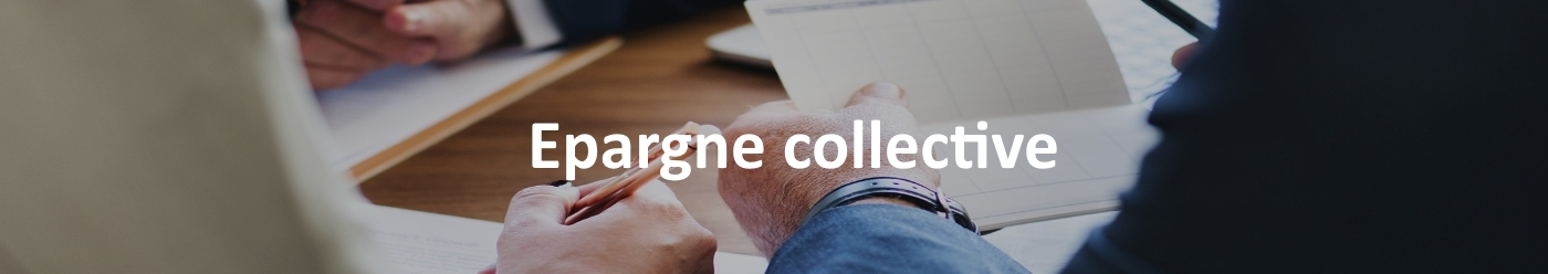 Epargne Collective