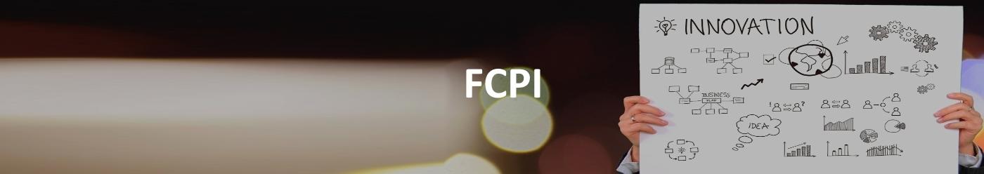 Les FCPI