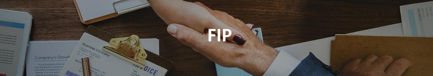 Les FIP