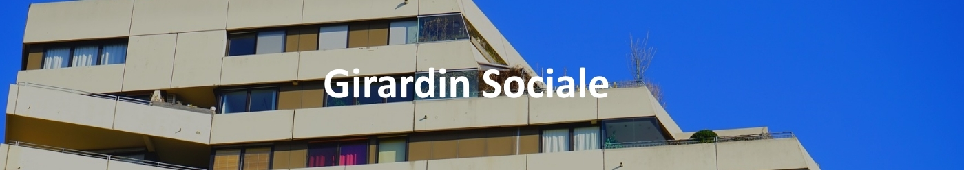 Girardin Sociale