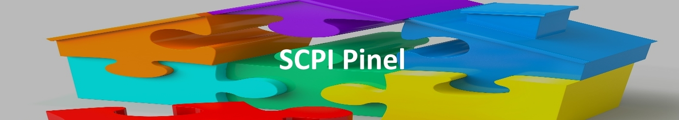 SCPI Pinel